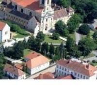 Kisvárosok technológiai naplója